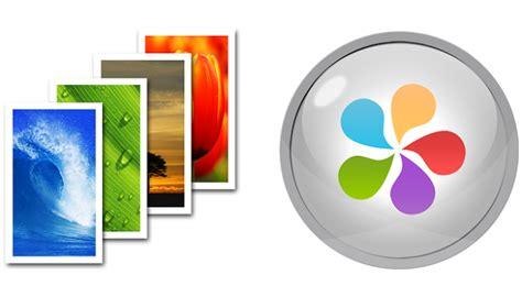 whatsapp wallpaper hd apk download tantissimi sfondi e wallpaper gratis per whatsapp