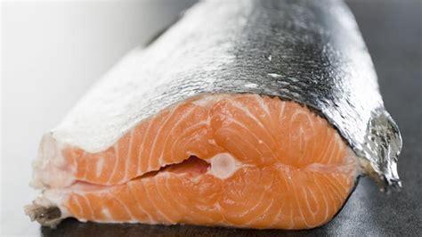 alimenti rinforzano il sistema immunitario 10 alimenti rinforzano il nostro sistema immunitario