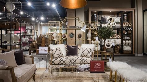 home decor stores in charlotte nc ballard designs to offer home goods decor and design help