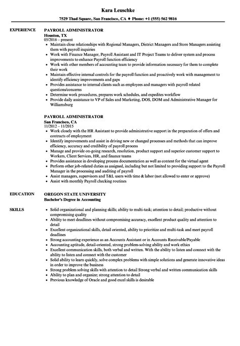 Websphere Administrator Description by Tsm Administration Sle Resume Nardellidesigncom Rugby Coach Cover Letter