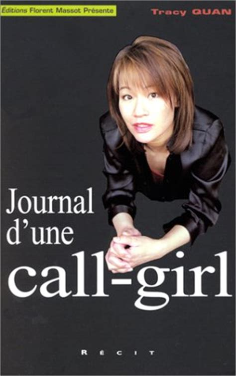 Book Review The Diary Of A Manhattan Call By Tracy Quan by The Well Tracy Quan Diary Of A Manhattan Call