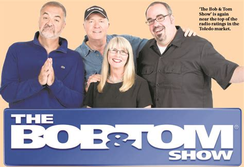 tom radio radio ratings are in for toledo the blade