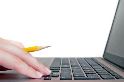 lavori in ufficio come trovare lavoro in tempo di crisi ricerca curriculum