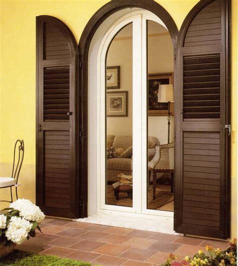 chiusure per persiane prisma serramenti persiane in legno alluminio e pvc