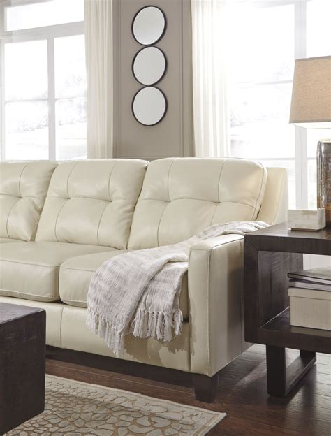 o kean sofa sleeper o kean galaxy queen sofa sleeper 5910239 ashley