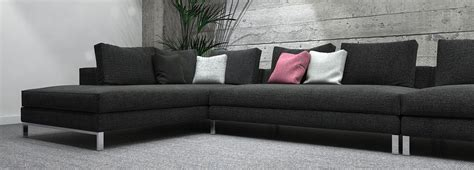 cleaning fabric sofa steam cleaning melbourne carpet cleaning online