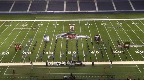 uil design contest 2015 clifton high school band 2015 uil 3a texas state