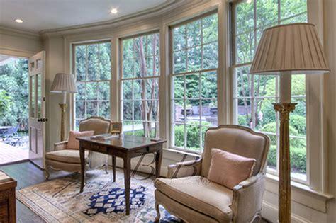 bay window furniture home decor report