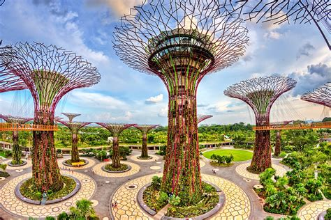gardens by the bay may 2014 welcome to mommies