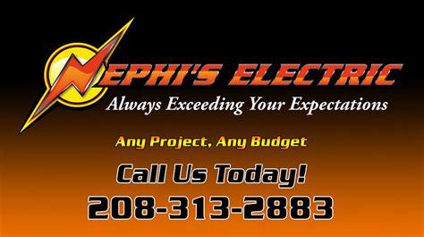 Erickson Pontiac Rexburg by Advertisers On The Ez Adnetwork Of Ez Digisign In Rexburg