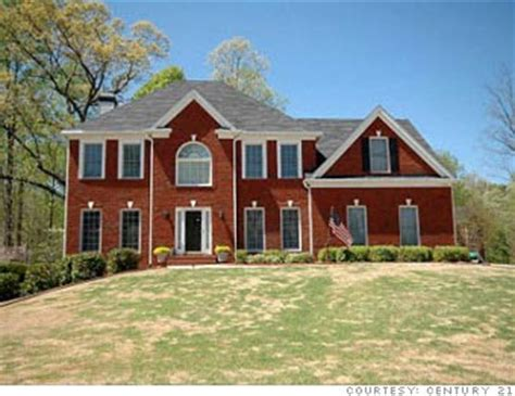 Forsyth County Ga Property Records Fastest Growing U S Counties Forsyth County Ga 6 Cnnmoney