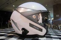 Helm Ink Biasa Warna Merah harga helm ink terbaru wiki harga