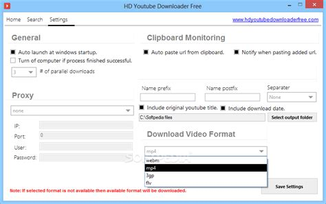 download youtube online hd hd youtube downloader free download
