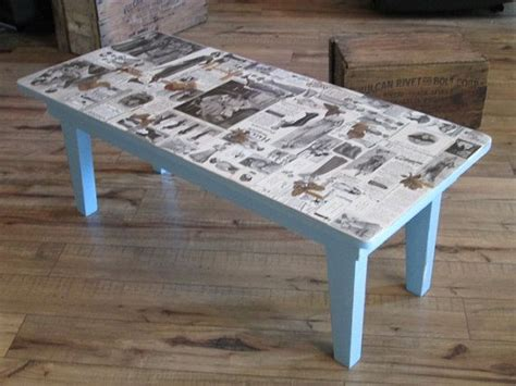 decoupage wood table 120 best images about decoupage σε eπιπλα on