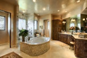 Master Bathroom Design by Master Bathroom Ideas Eae Builders
