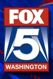 fox 5 wttg washington wttg washington dc on livestream
