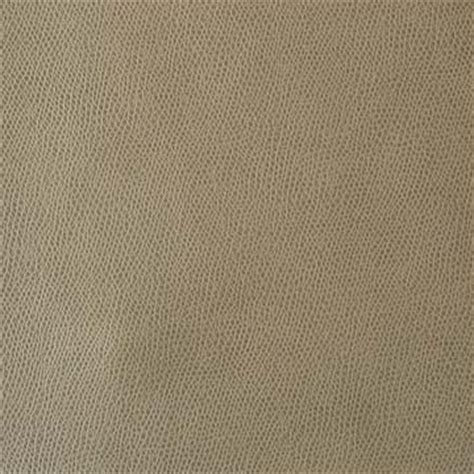 cream leatherette upholstery fabric leatherette upholstery fabric sta kleen payson