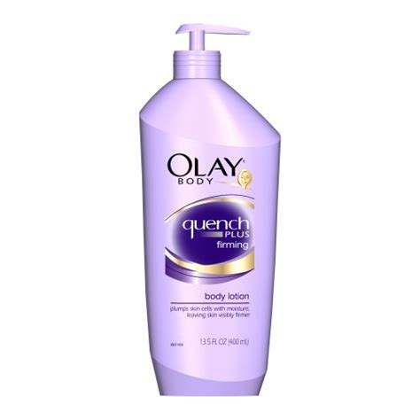 Olay Lotion best olay quench plus firming lotion 13 5 ounce pack of 2 200 buy bath and