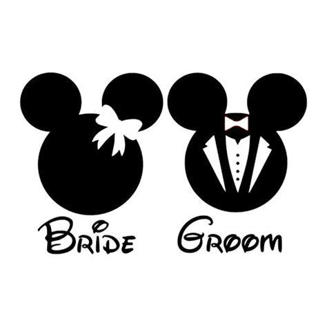 Best 25  Disney bride ideas on Pinterest   Disneyland