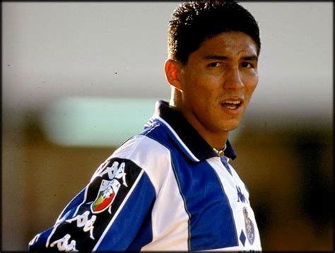 cristiano ronaldo porto jardel quot if ronaldo played for barcelona he would be the