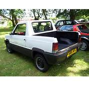 Pin Fiat Panda Photo Gallery Of Cars By Aaron Gold On Pinterest