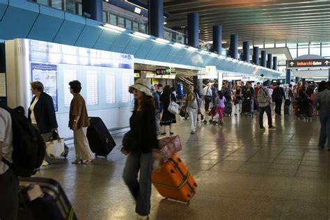 hotel all interno dell aeroporto di fiumicino 4 hotel vicini all aeroporto roma fiumicino consigliati