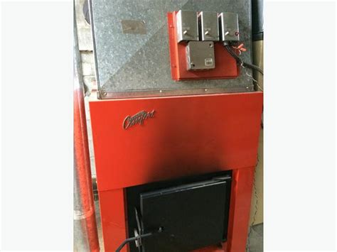 valley comfort valley comfort wood furnace malahat including shawnigan