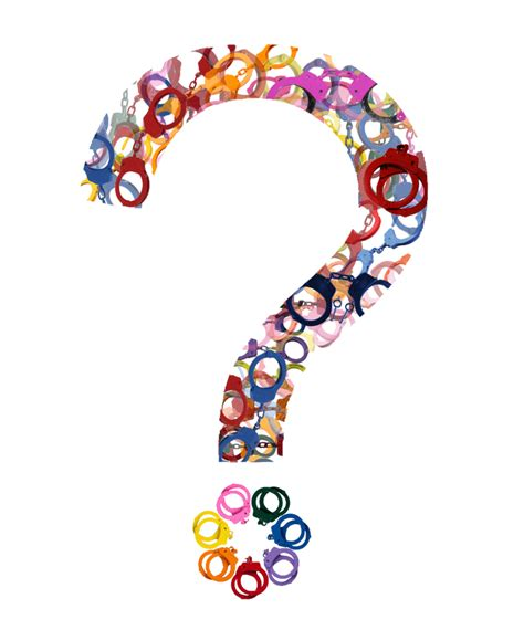 art design questions question mark pictures of questions marks clipart