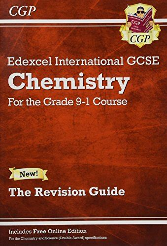 new grade 9 1 edexcel 1782946764 publications international ltd books best of ebook