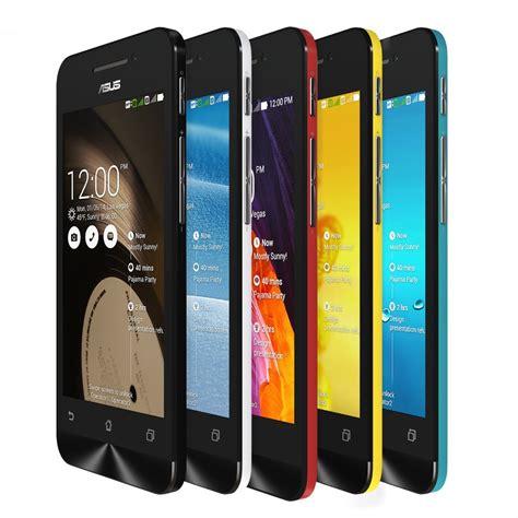 Power Bank Asus Zenfone 4s asus zenfone 4s 4 5 inch 8gb a450cg blue jakartanotebook