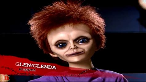 annabelle doll look alike the of seed of chucky 169