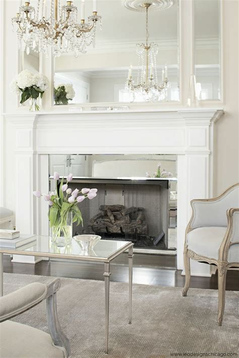 front room mirrors 25 best ideas about fireplace mirror on place decor fireplace mantel