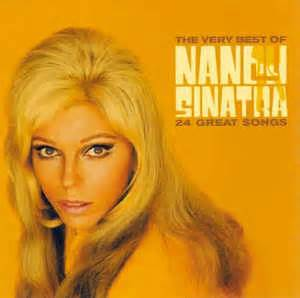 the best of sinatra nancy sinatra the best of cd at discogs
