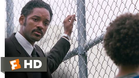 film motivasi pursuit of happiness the pursuit of happyness 5 8 movie clip basketball and