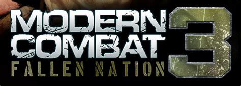modern combat 3 fallen nation apk e23krmix modern combat 3 fallen nation review apk data hd android