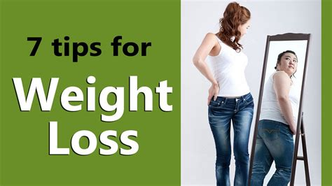 7 Loss Tips For Summer by Weight Loss Vegetables Most Weight Loss Friendly Foods