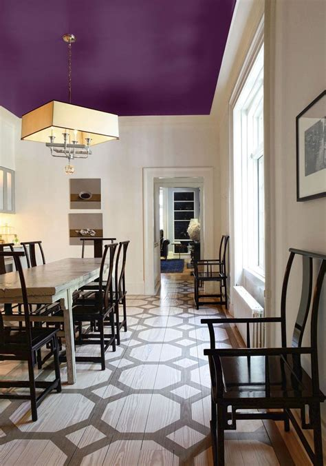colore soffitto oltre 25 fantastiche idee su colore soffitto su