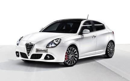 Alfa Romeo Brava Confronto Alfa Romeo Giulietta Fiat Bravo E Lancia Delta