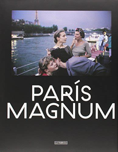 libro magnum magnum leer libro par 237 s magnum descargar libroslandia