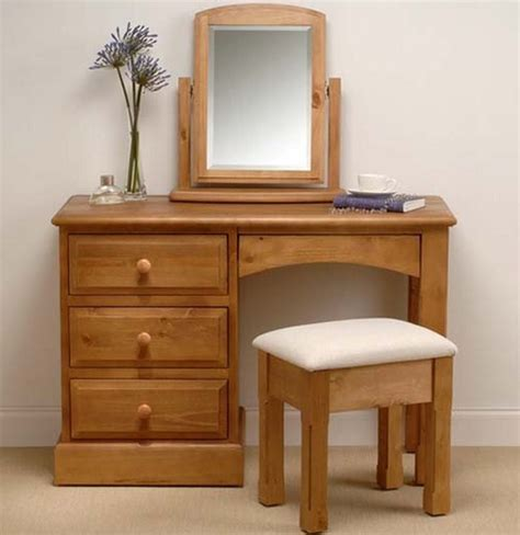Cermin Rias Jati Model Vertikal model dan harga meja rias minimalis murah