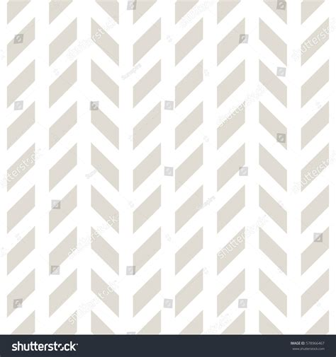 abstract pattern minimal abstract geometric grid black white minimal stock vector