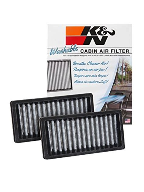 best filter for jeep wrangler top 5 best k and n air filter jeep wrangler for sale 2017