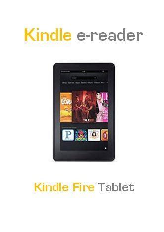 Buy Hhgregg Gift Card - kindle fire tablet kindles i love pinterest keyboard fire and kindle