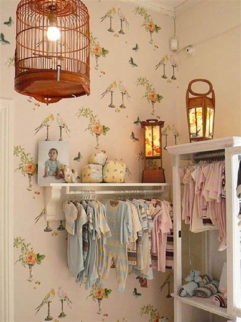 shelves for clothes diy 20 insanely genius ways to organize baby clothes diy crafts