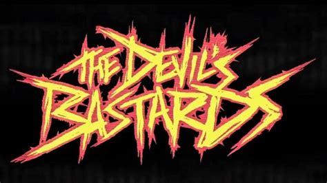 darkest hour greensboro nc the devil s bastards release debut album sler new