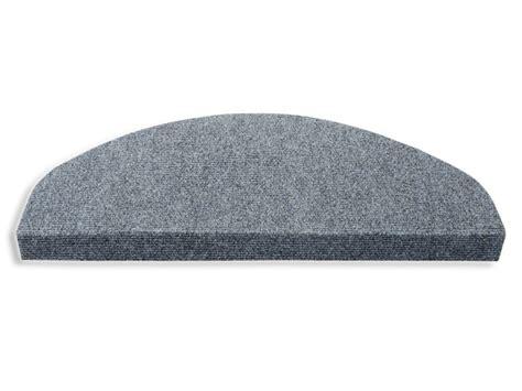 auslegware günstig stufenmatte g 252 nstig leipzig grau floordirekt de
