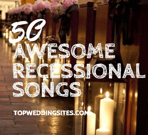 upbeat recessional songs 2014 team wedding blog recessional songs 50 ideas