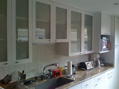 kitchen glass cabinet kitchen cabinet with glass door sektion horizontal wall door white jutis frosted ikea kitchen