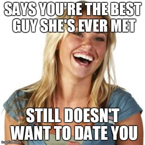 Man Date Meme - questions guys want to ask girls twenty something living