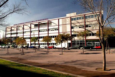 escuela cocina barcelona escuelas hosteler 237 a barcelona